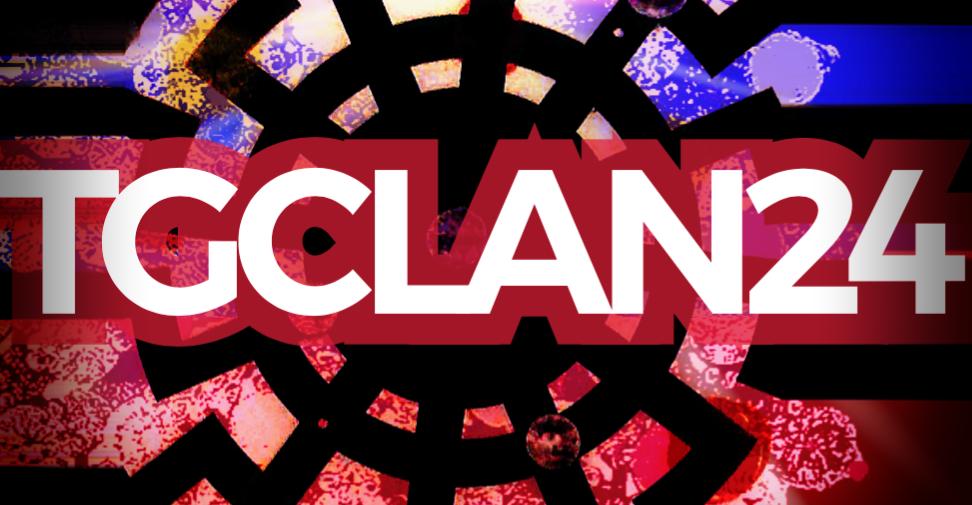 TGCLAN24